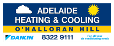 Adelaide Heating and Cooling